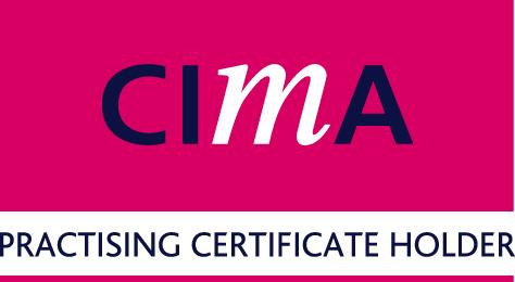 CIMA Member in Practice