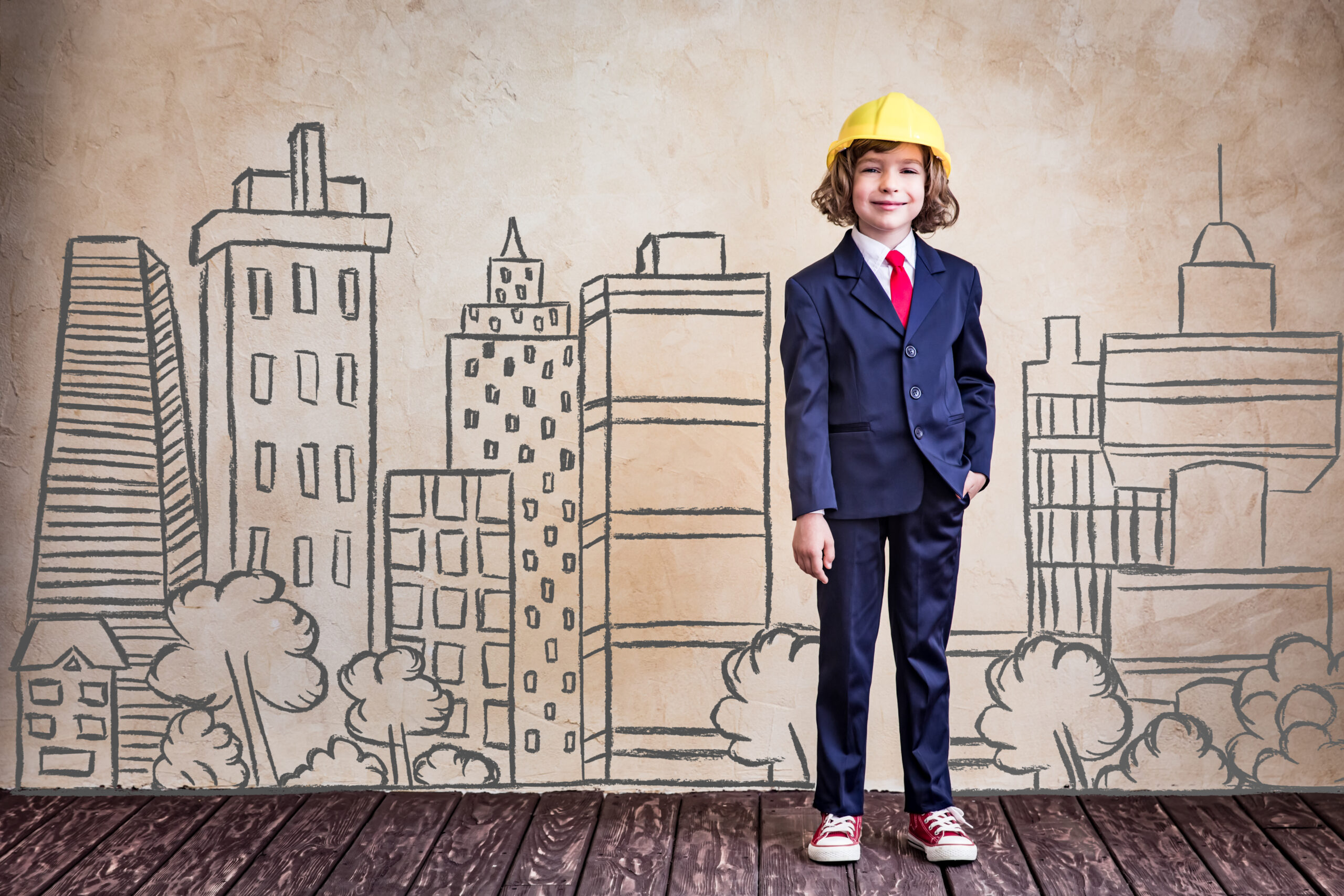 Contruction Industry Scheme
